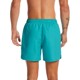 Nike Swim Essential Lap Short Volley 5'' Homme, oracle aqua